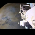 New leak video suggest that NASA already send man mission to mars