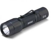 What Are Lumens & Candle Power? How Do I Select a Flashlight?