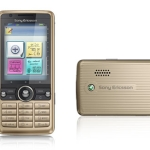 The G700 From Sony Ericsson – Work and Play all in One Package