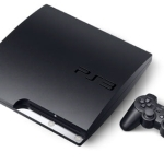 Is the New PS3 Slim Gaming Console Worth Buying?