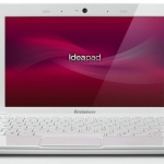 IdeaPad S10-3s – Stylish Internet Companion