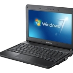 Samsung Unveils 2010 Lineup of Professional Mobile PC Products
