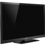 7 LED 3DHDTV from Sony