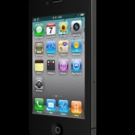 Apple iPhone 4 with FaceTime Video Calling, Retina Display, 5 Megapixel Camera & HD Video Recording