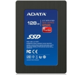 ADATA introduces S596 Turbo, the First JMF616 SSD on Earth