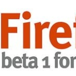 Download Firefox 4 Beta for Android