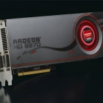AMD Launches Its Most Advanced Enthusiast GPU Ever, AMD Radeon™ HD 6900 Series Graphics