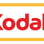 Eastman Kodak Company and Its U.S. Subsidiaries Commence Voluntary Chapter 11 Business Reorganization