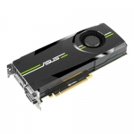 Reach new gaming velocities with the ASUS GTX 680 and GPU Tweak