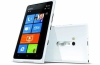 First 4G LTE Windows Phones Hit Stores