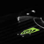 New GeForce GTX 760 to replace GTX 660