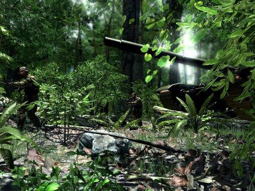 Crysis image1