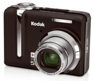 Latest kodak camera