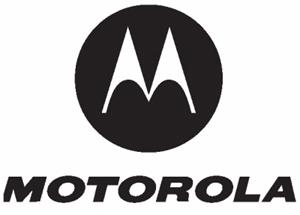 Motorolla logo