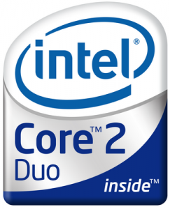 core2duo_logo_large
