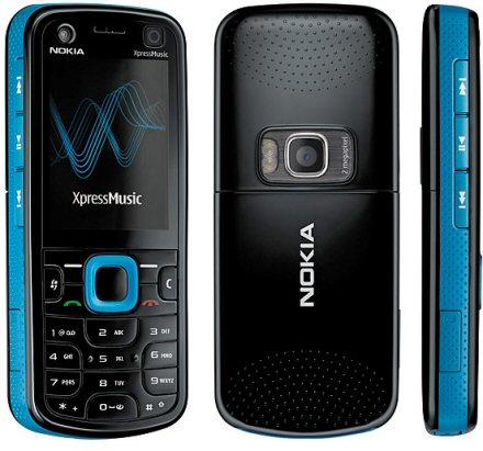 nokia-5320