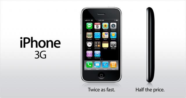 apple_iphone3g