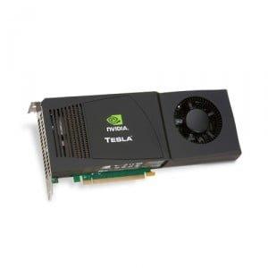 C1060 GPU
