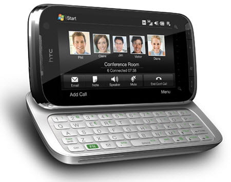 htc-touch-pro-2-smartphone