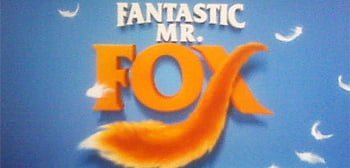 Fantastic-mrfox-logo