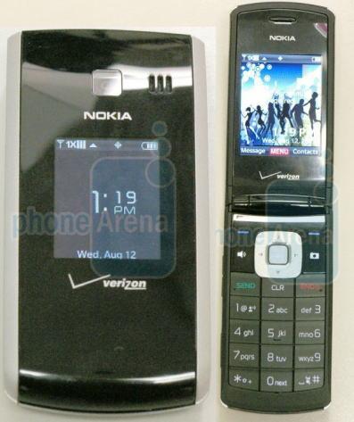 Verizon-Nokia-2705-Shade