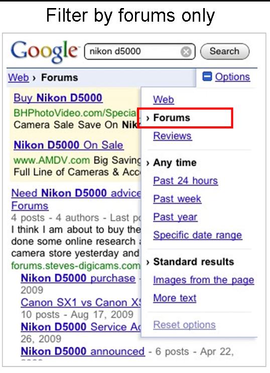 google_mobile1