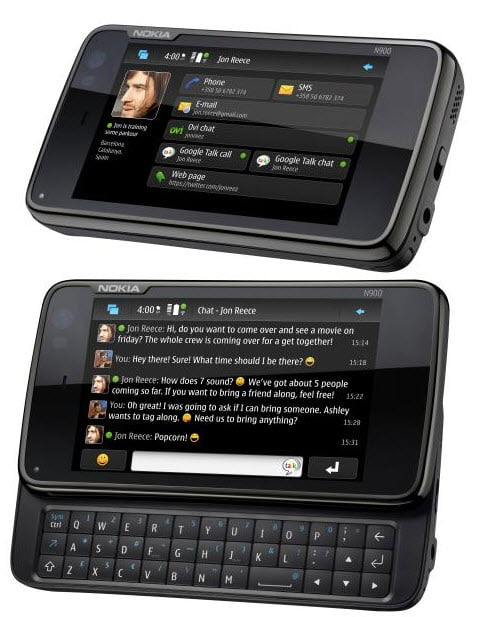 Nokia-N900-official1