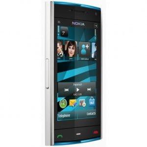 Nokia-X6-shipping
