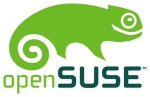 opensuse-logo_sm-300x193