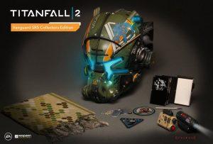 titanfall2_vanguard_edition
