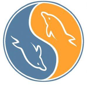 MySQL cluster with 2 management node
